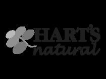 Hart's Natural