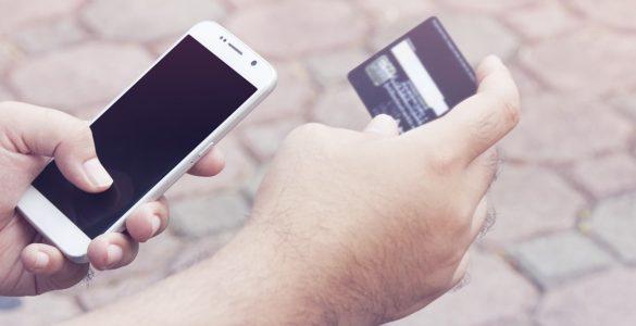 Fator Digital - Melhores horários para enviar e-mail marketing de e-commerce
