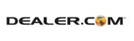 logo-dealer-com