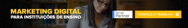 banner-blog-marketing-digital-instituicoes-de-ensino