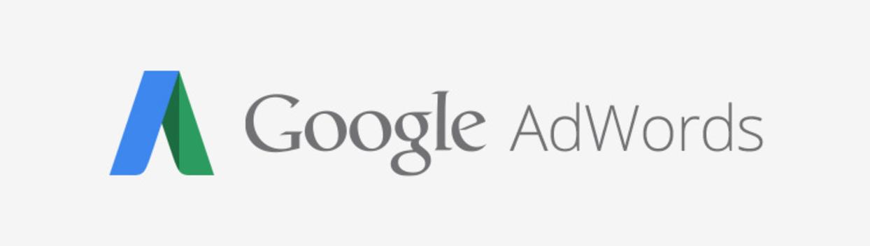 Google AdWords para agências de viagens e turismo