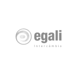 Egali Intercâmbio